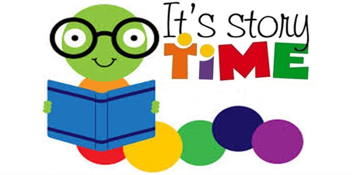 Little Bookworms: