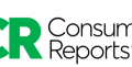 Search Consumer Reports Online
