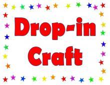 Drop-in Craft