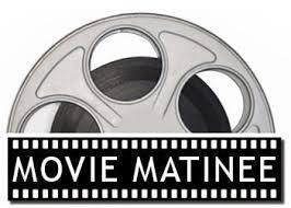 Saturday at the Movies