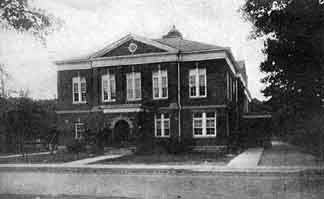 Midvale Public School