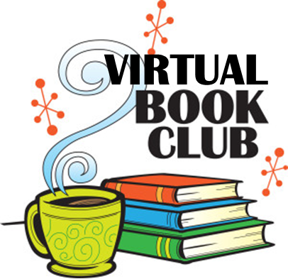 Wanaque Library Virtual Book Club