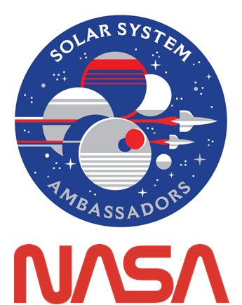 NASA 2021-2035: The New Missions of Exploration