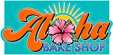 Aloha Cupcake Wars: